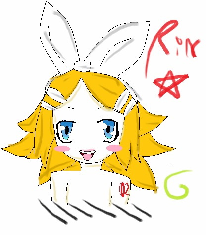 Dessins Paint Rin_by10