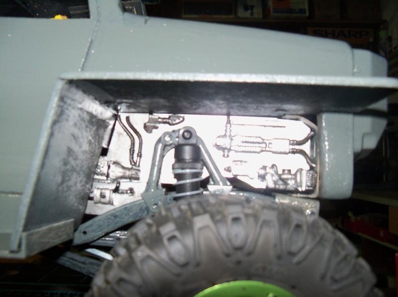 [ SCX10 Axial ] camion 1/10 eme  102_9232