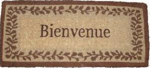 salut à tous  Bienve14