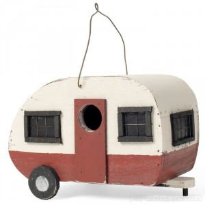 Camper trailer home made  - Page 5 Carava10
