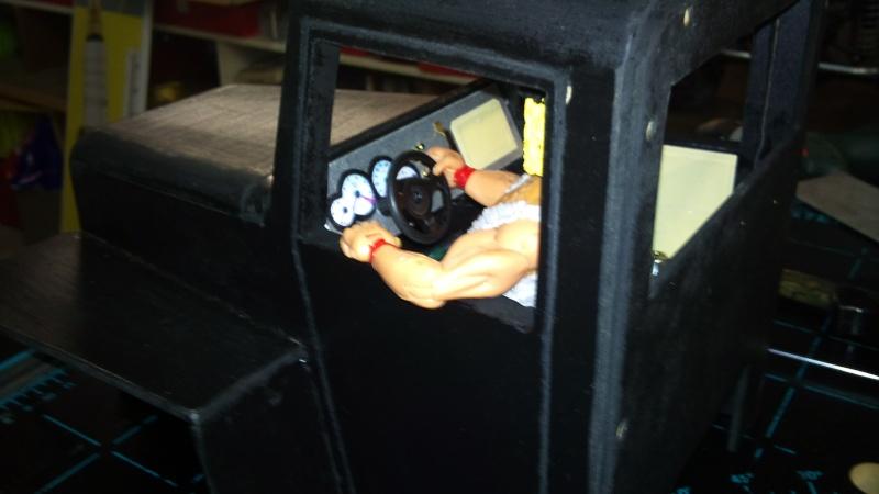 [ SCX10 Axial ] camion 1/10 eme  Dsc00123