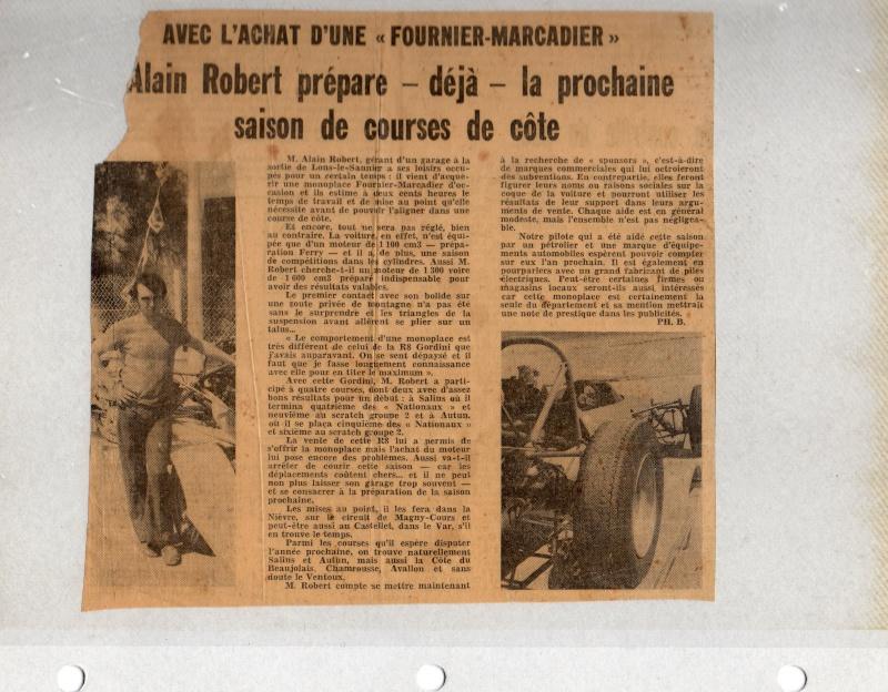 souvenir - Page 2 Img00710