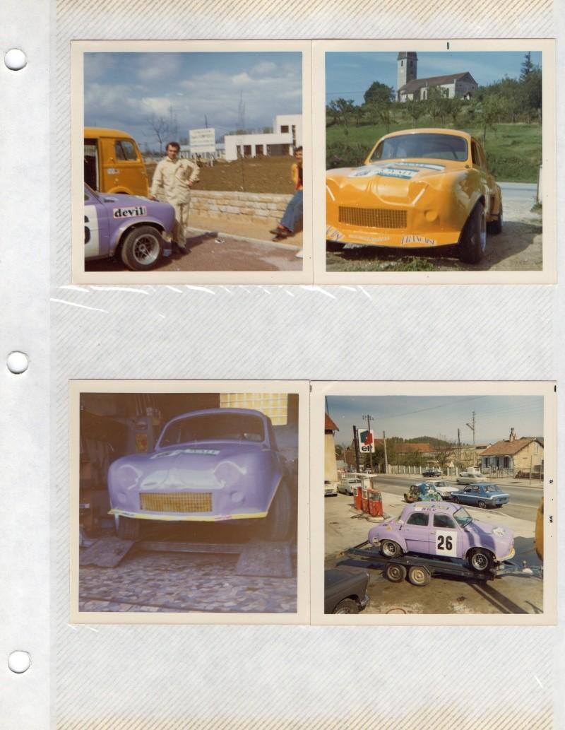 souvenir - Page 2 Img00810