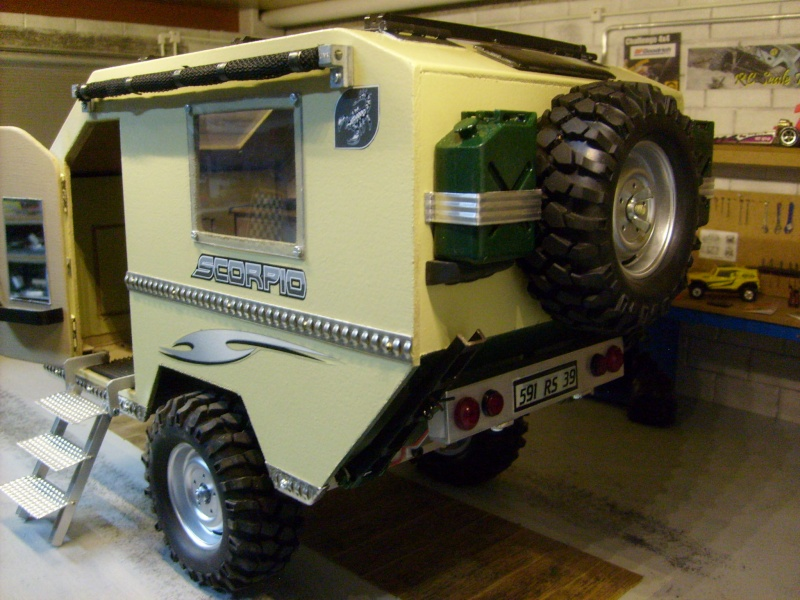 Camper trailer home made  - Page 7 S6300095