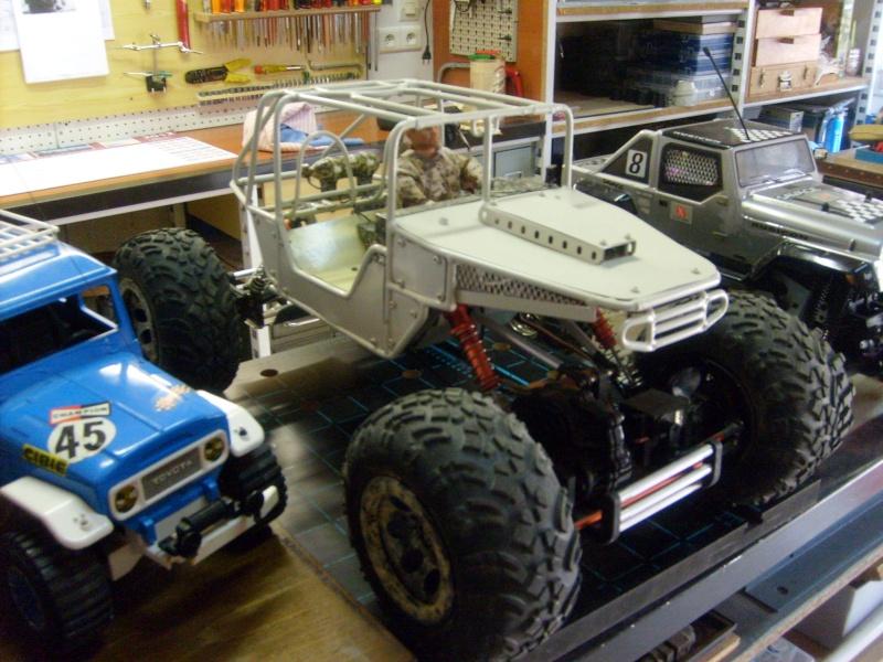 Mes modeles  S6300200