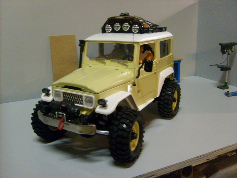[ SCX10 Axial ] bj joustra - Page 7 S6300286