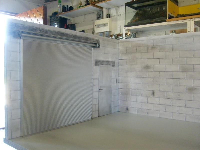 Le garage de scorpio . - Page 2 S6300323