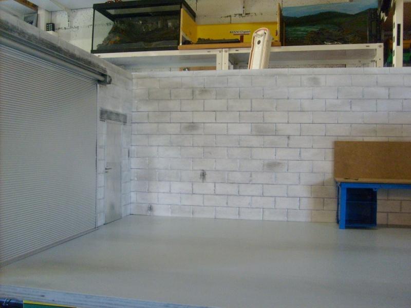 Le garage de scorpio . - Page 2 S6300324
