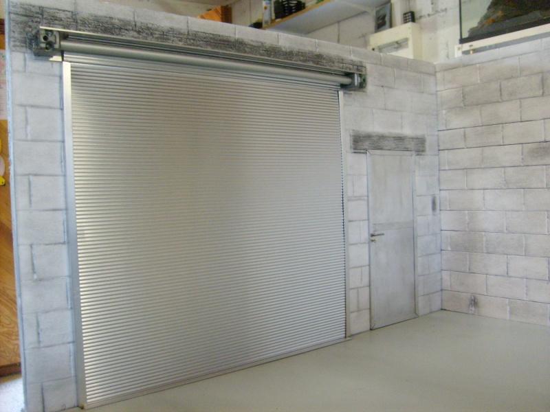 Le garage de scorpio . - Page 2 S6300326