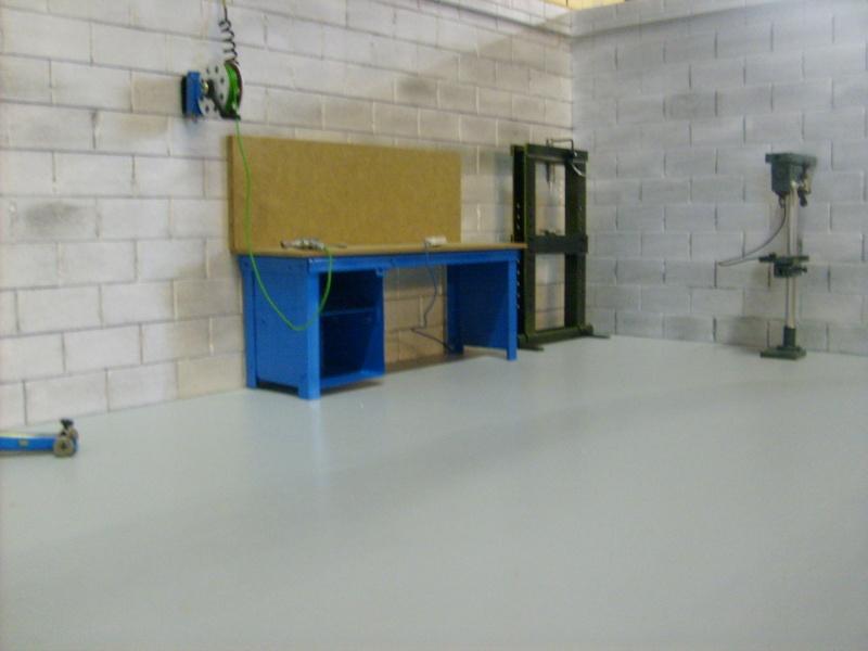 Le garage de scorpio . - Page 3 S6300358