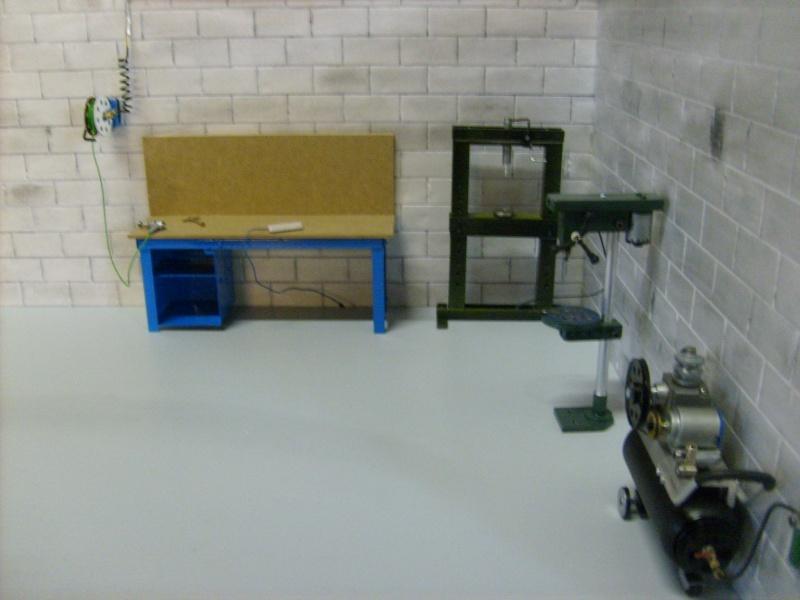 Le garage de scorpio . - Page 3 S6300359