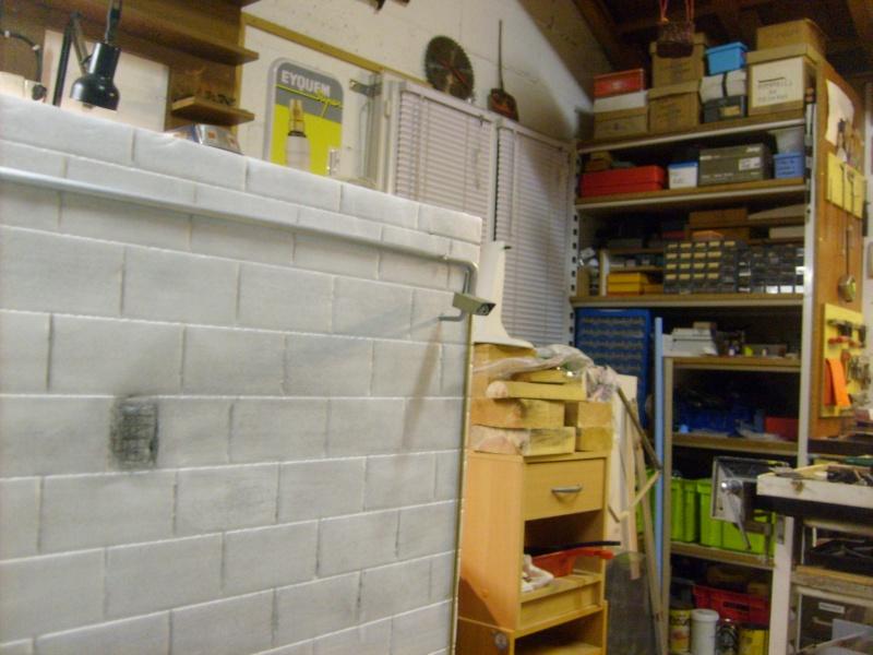 Le garage de scorpio . - Page 4 S6300368