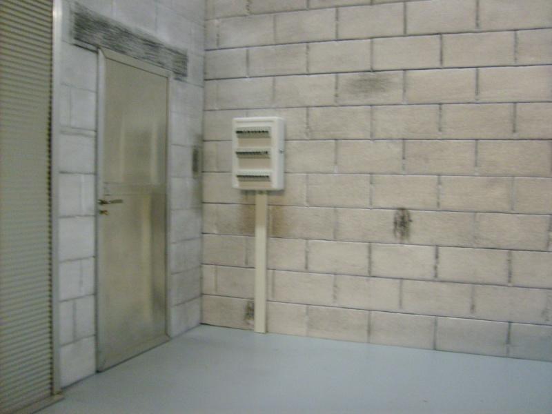 Le garage de scorpio . - Page 6 S6300426