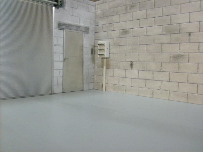 Le garage de scorpio . - Page 6 S6300427