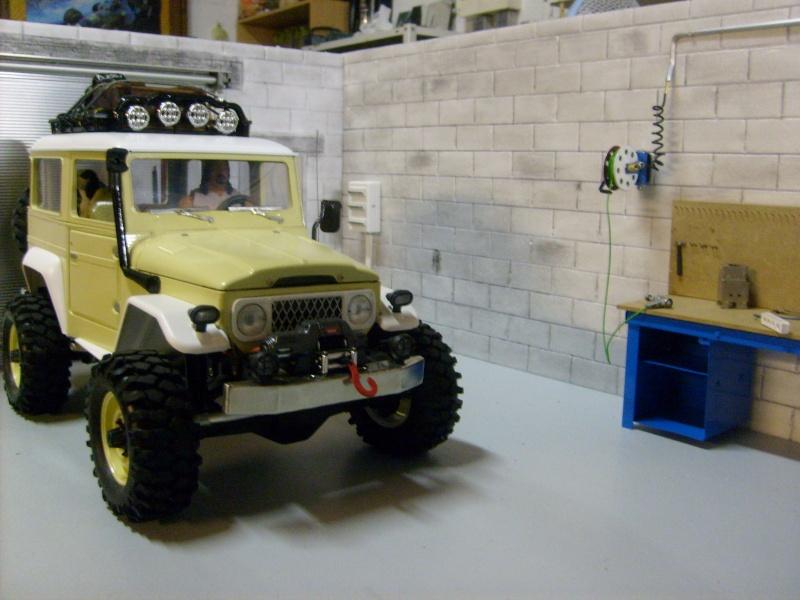 Le garage de scorpio . - Page 6 S6300431