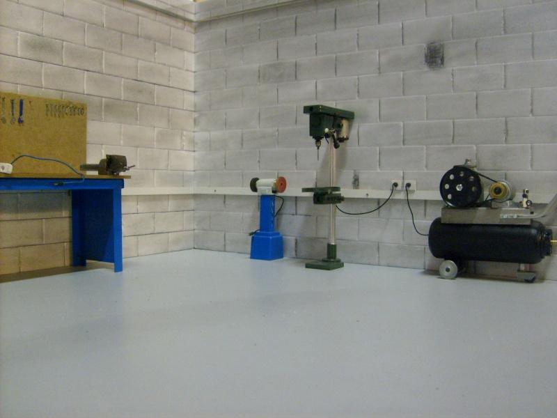 Le garage de scorpio . - Page 6 S6300434