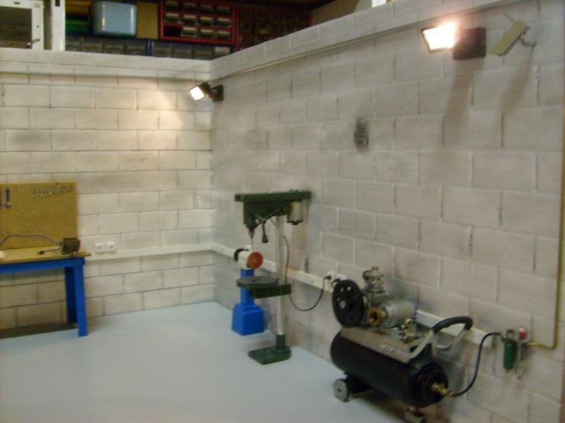 Le garage de scorpio . - Page 7 S6300442