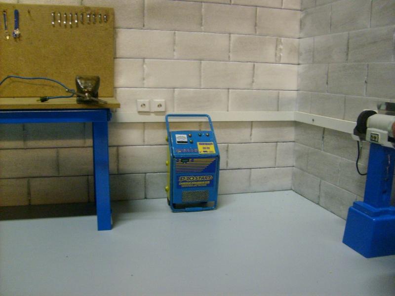 Le garage de scorpio . - Page 8 S6300458