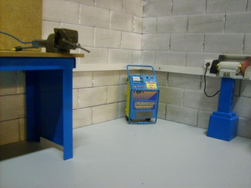 Le garage de scorpio . - Page 8 S6300460