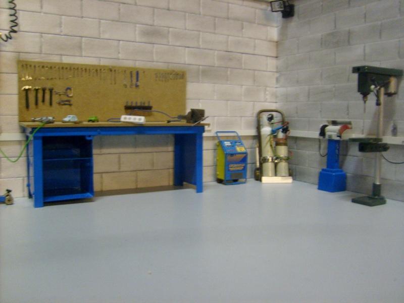 Le garage de scorpio . - Page 8 S6300514