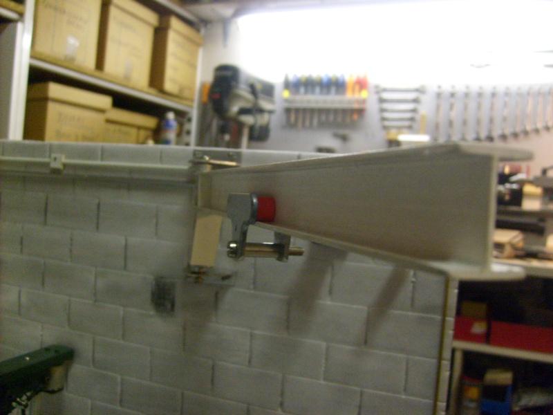 Le garage de scorpio . - Page 8 S6300532