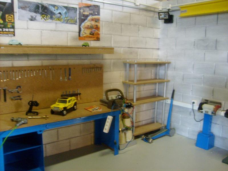 Le garage de scorpio . - Page 10 S6300563