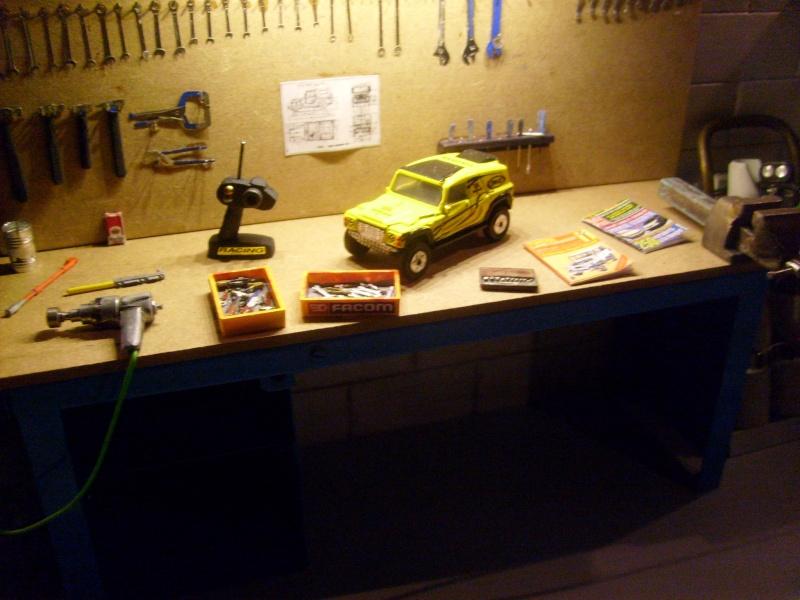 Le garage de scorpio . - Page 11 S6300565