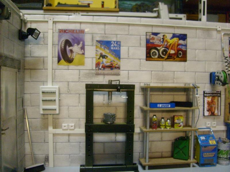 Le garage de scorpio . - Page 11 S6300570