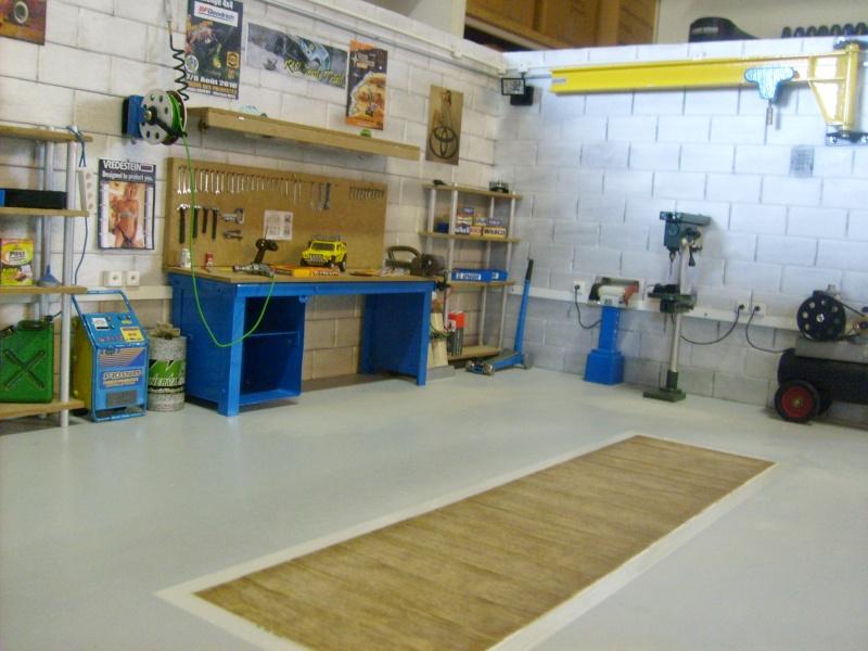 Le garage de scorpio . - Page 11 S6300572