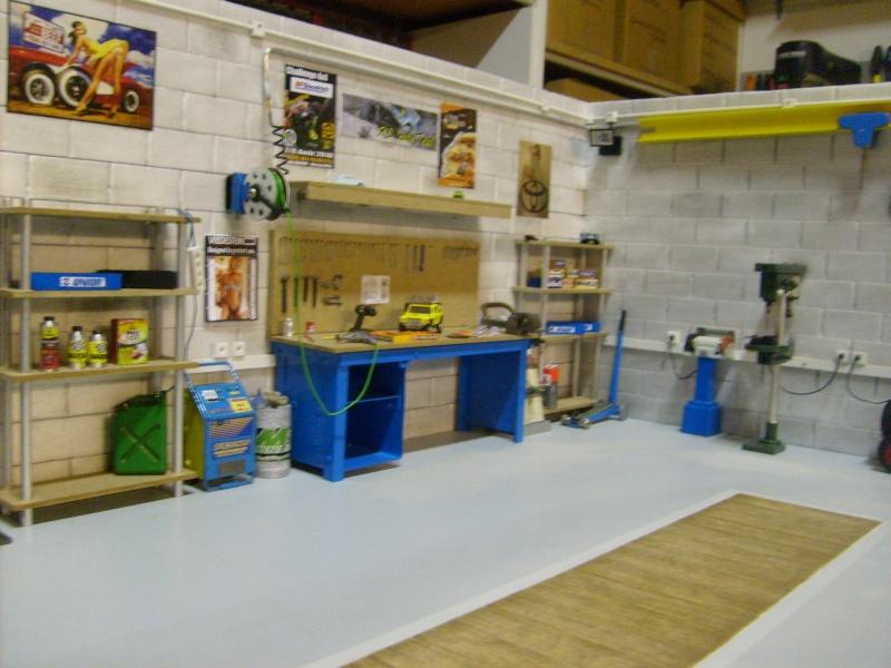 Le garage de scorpio . - Page 11 S6300574