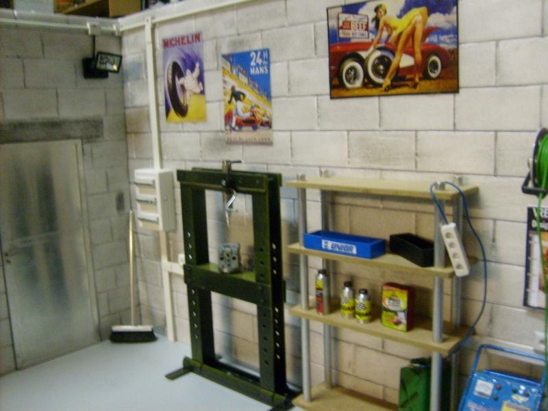 Le garage de scorpio . - Page 11 S6300615