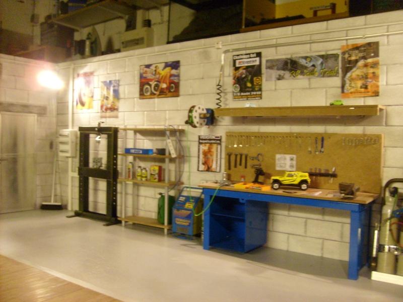 Le garage de scorpio . - Page 11 S6300616