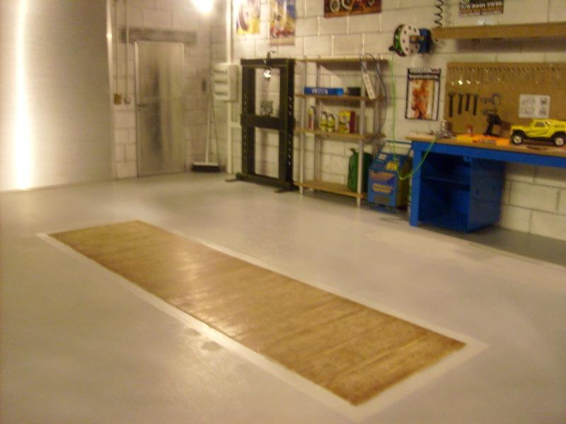 Le garage de scorpio . - Page 11 S6300617