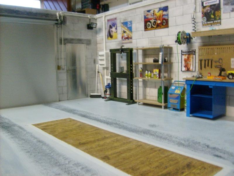Le garage de scorpio . - Page 11 S6300637