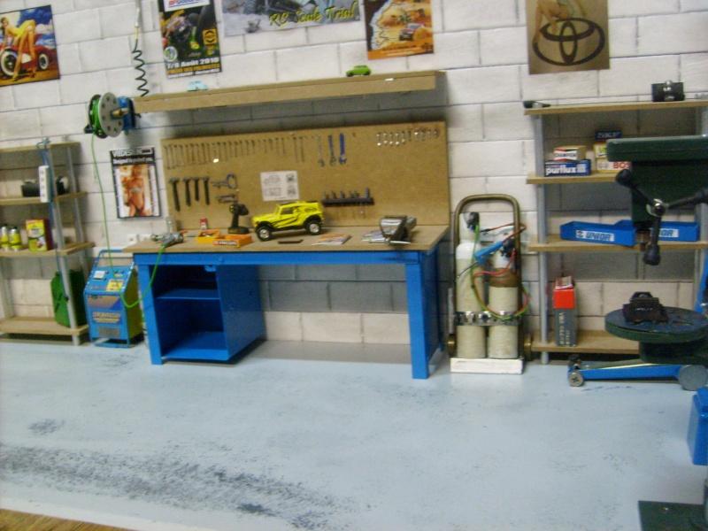 Le garage de scorpio . - Page 11 S6300638