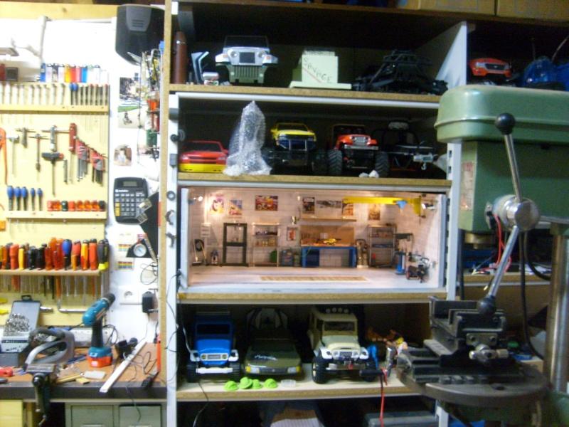 Le garage de scorpio . - Page 11 S6300647