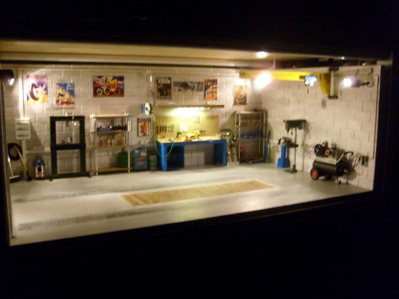 Le garage de scorpio . - Page 11 S6300648