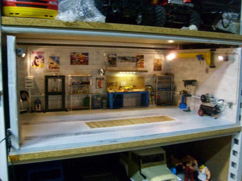 Le garage de scorpio . - Page 11 S6300649