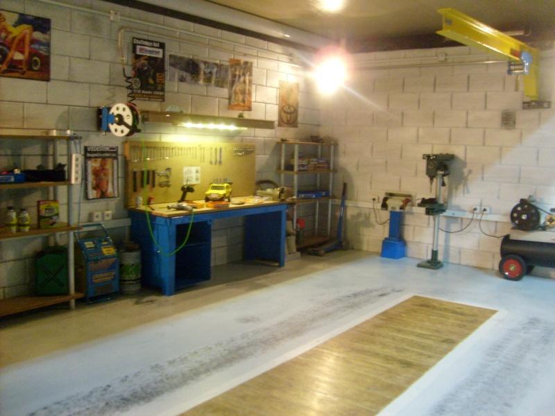 Le garage de scorpio . - Page 11 S6300650