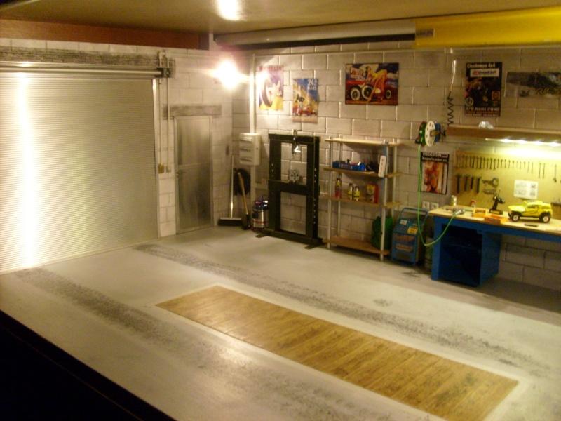 Le garage de scorpio . - Page 11 S6300652
