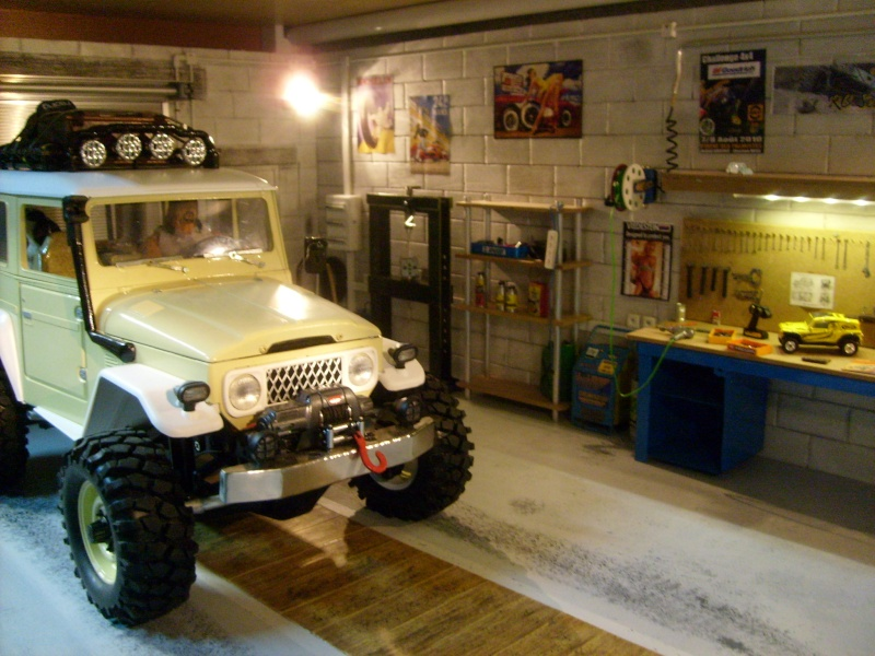 Le garage de scorpio . - Page 11 S6300654