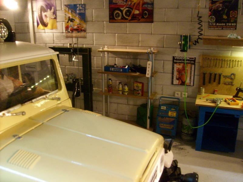 Le garage de scorpio . - Page 11 S6300655