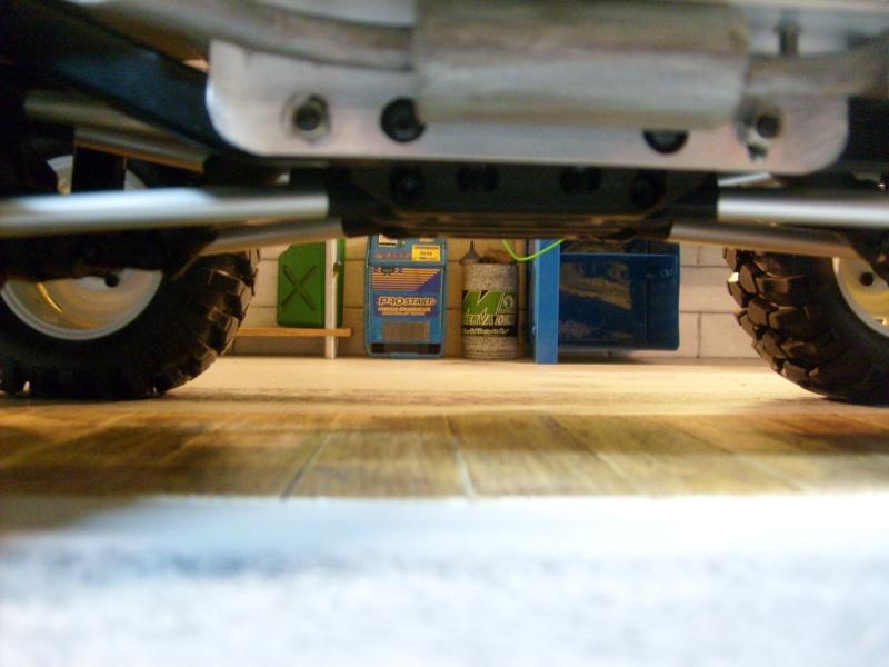 Le garage de scorpio . - Page 11 S6300657