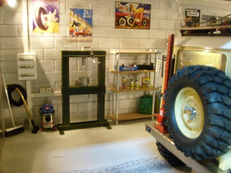 Le garage de scorpio . - Page 11 S6300658
