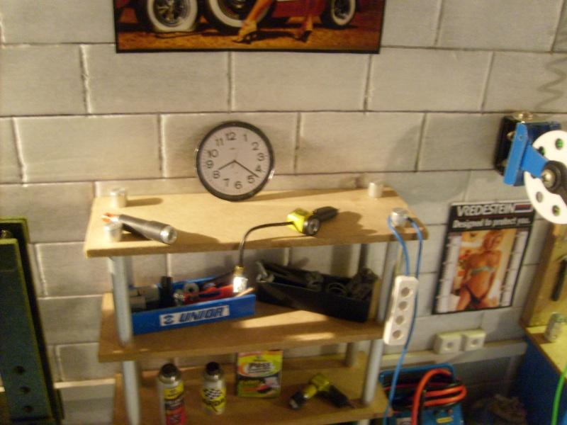 Le garage de scorpio . - Page 12 S6300659