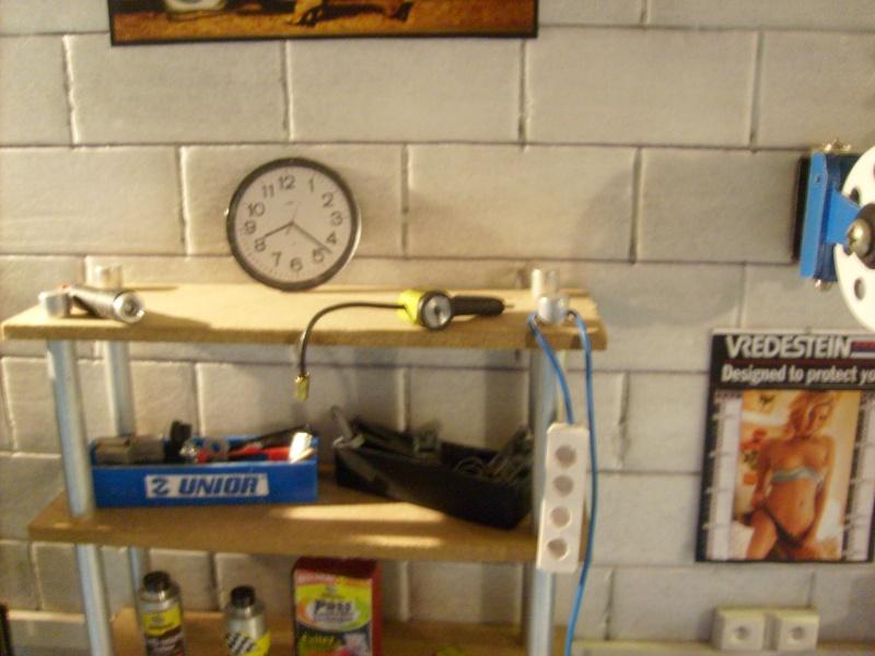Le garage de scorpio . - Page 12 S6300661