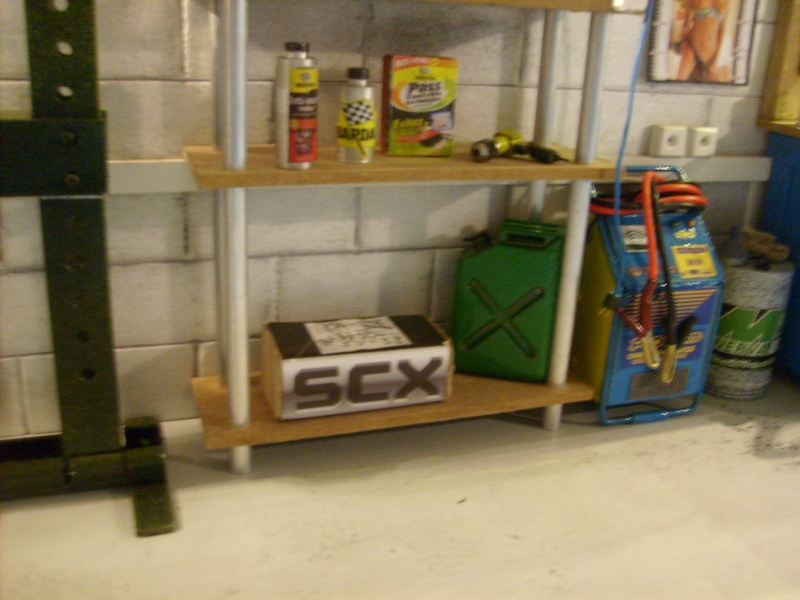 Le garage de scorpio . - Page 12 S6300662