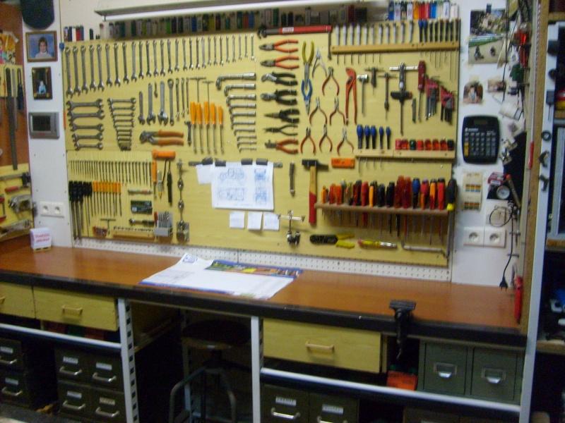 Le garage de scorpio . - Page 12 S6300668