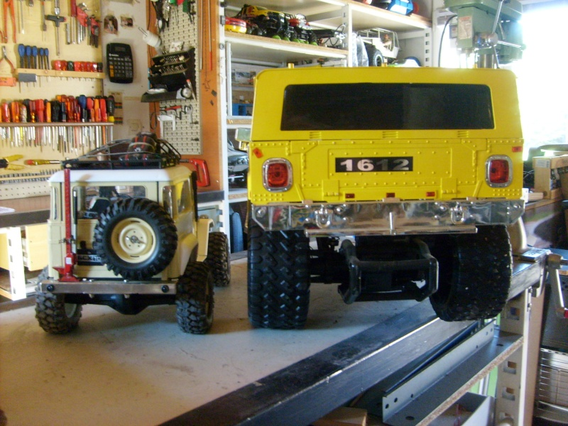 Hummer trial S6300745