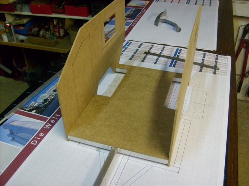 Camper trailer home made  - Page 2 S6300893